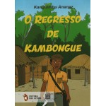 O regresso de Kambongue