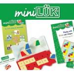 MiniLUK PACK